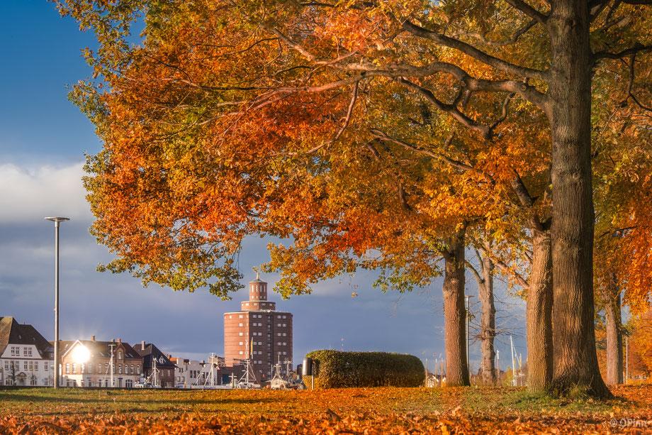 www.olafpinn-fotografie.de