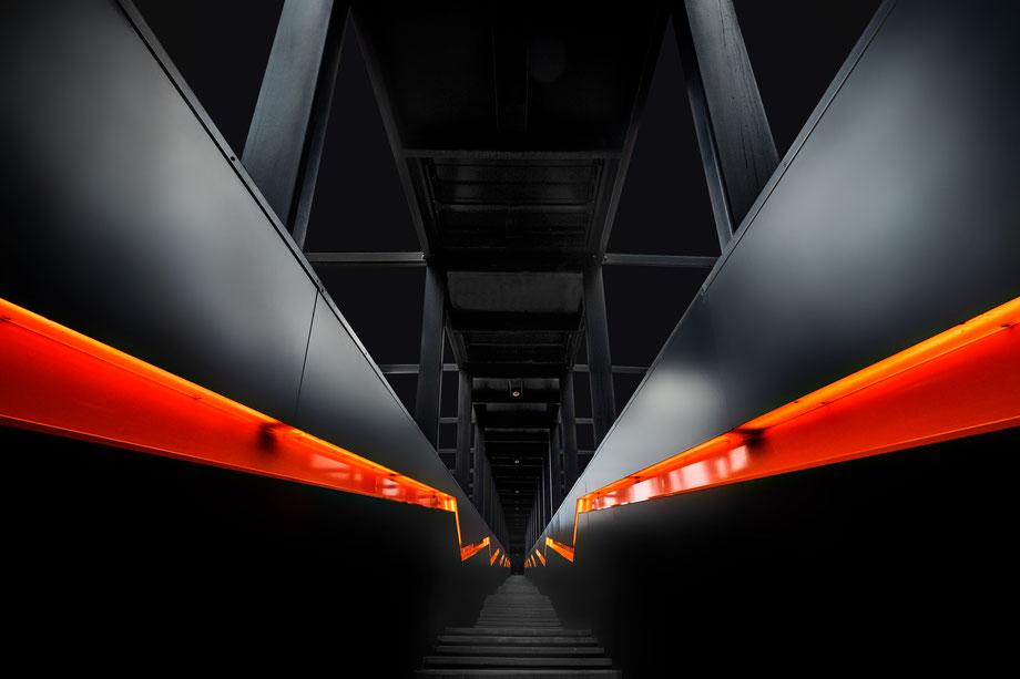 www.olafpinn-fotografie.de, Zeche Zollverein