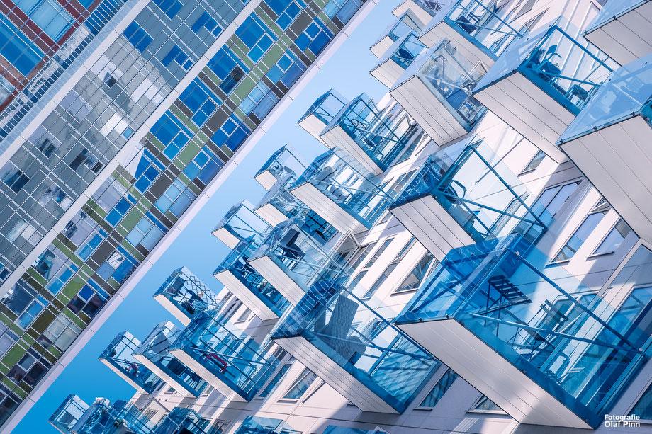 www.olafpinn-fotografie.de, Iceberg Aarhus