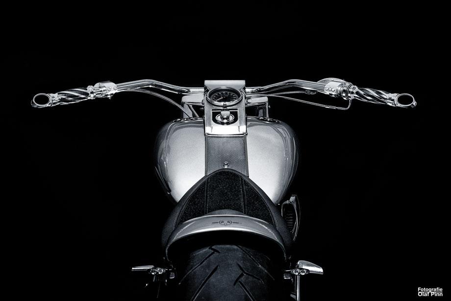 olafpinn-fotografie.de / Harley Davidson