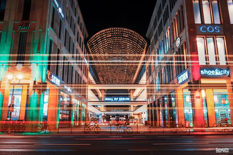 www.olafpinn-fotografie.de, Berlin