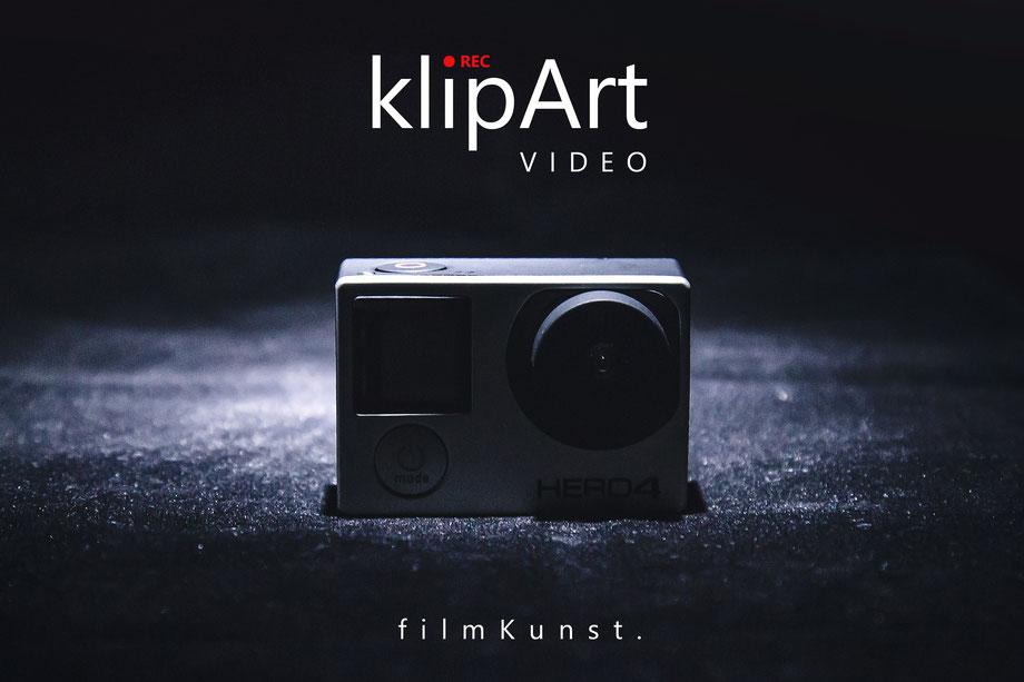 klipArt video Logo, Filmkamera, Videokamera, Filmkunst, Videoproduktion