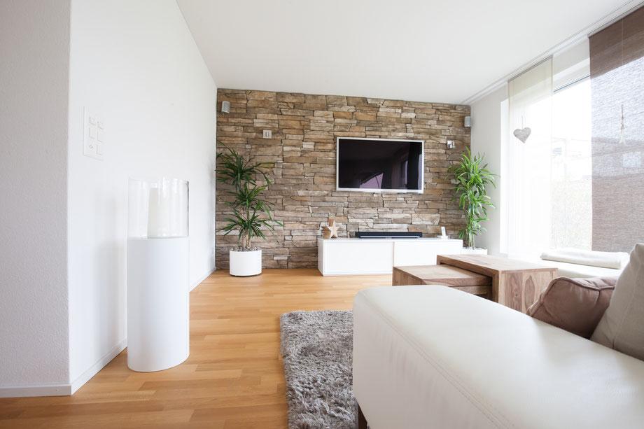Fotografie von Immobilien wie Häusern, Wohnungen, Gewerberäume etc. Die besten Tipps für Makler und Immobilien-Händler