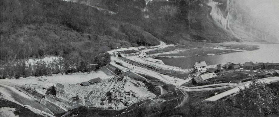 Juni 1909
