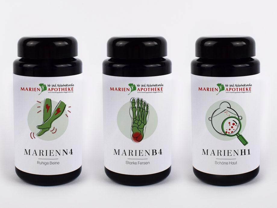 Illustration Etiketten Produktdesign Grafikdesign Straubing Werbeagentur