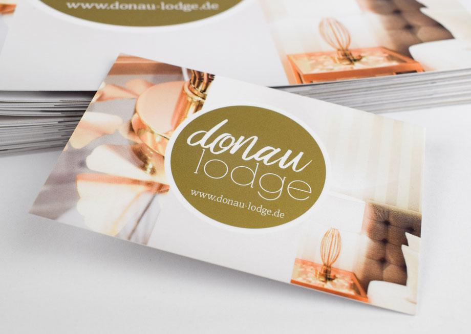 Produktkatalog Broschüre Visitenkarten Logodesign Grafikdesign Straubing Werbeagentur