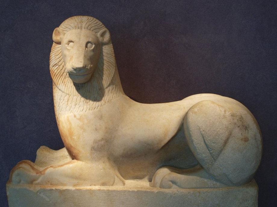 Keramikos II, Athens