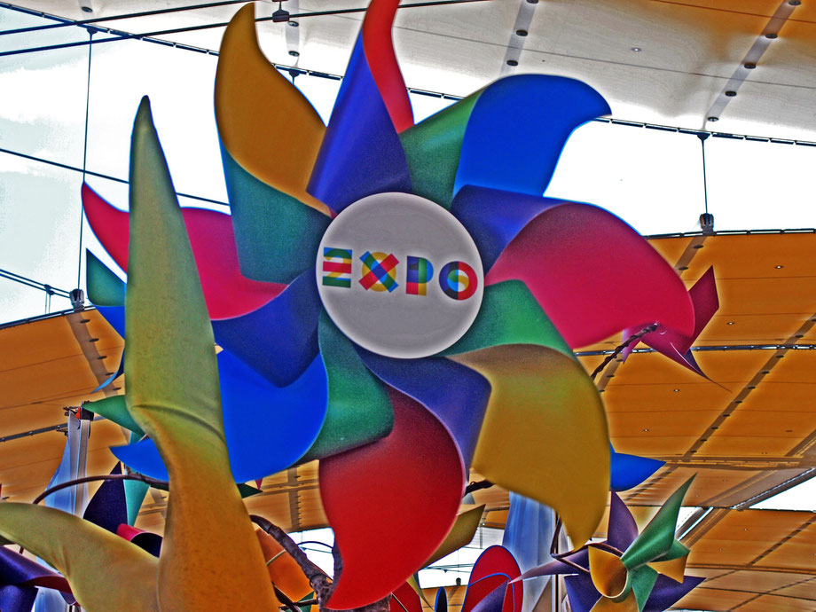 Milano, EXPO 2015 (with Olympus PEN EPM1 and Olympus OM System Zuiko 28 mm adapted)