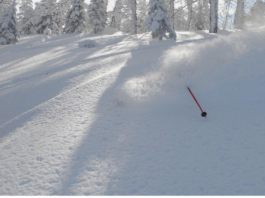 Japan-ski-width-best-5