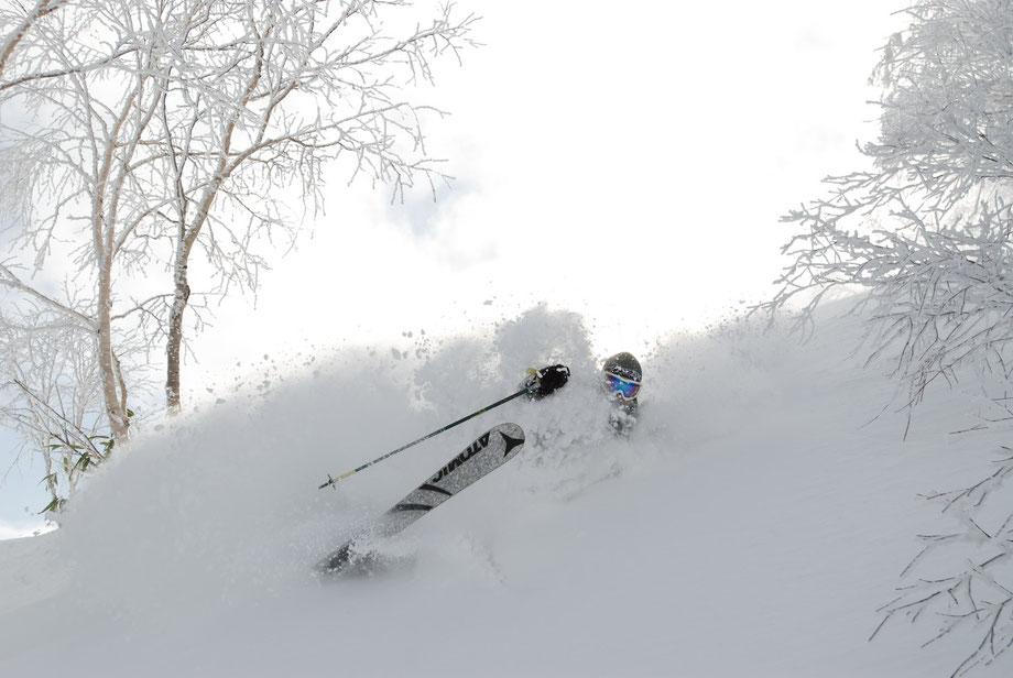 japan-best-ski width