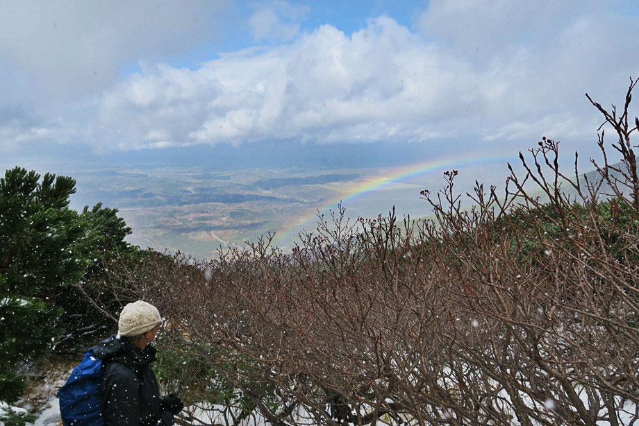 tokachidake-rainbow