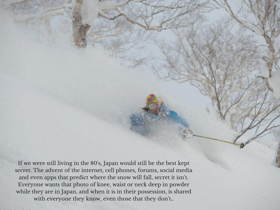 Japan-ski-trip