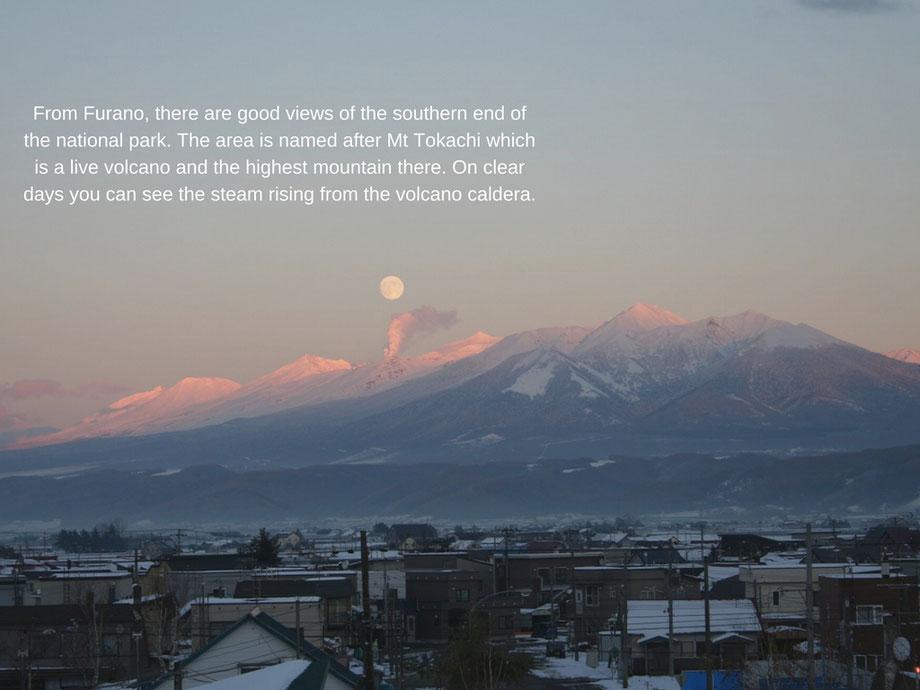 Japan-Hokkaido-ski-guide-tokachidake-asahidake-furano