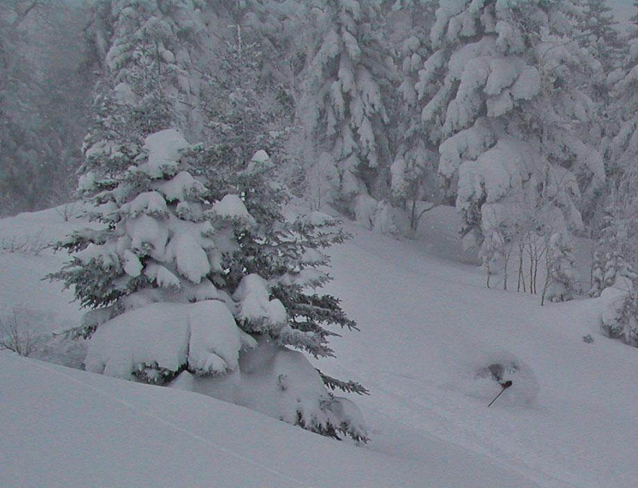 asahidake-Daisetsuzan-ski-guide-backcountry-Hokkaido-Japan-Furano