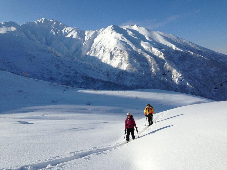 Japan-ski-width-best-7