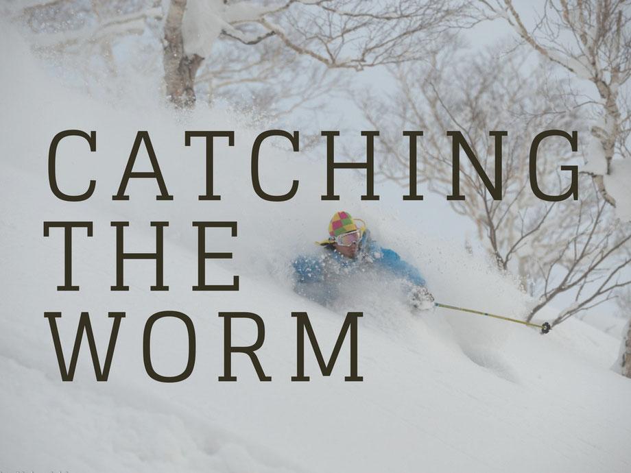 Japan-Hokkaido-Backcountry-ski-trips