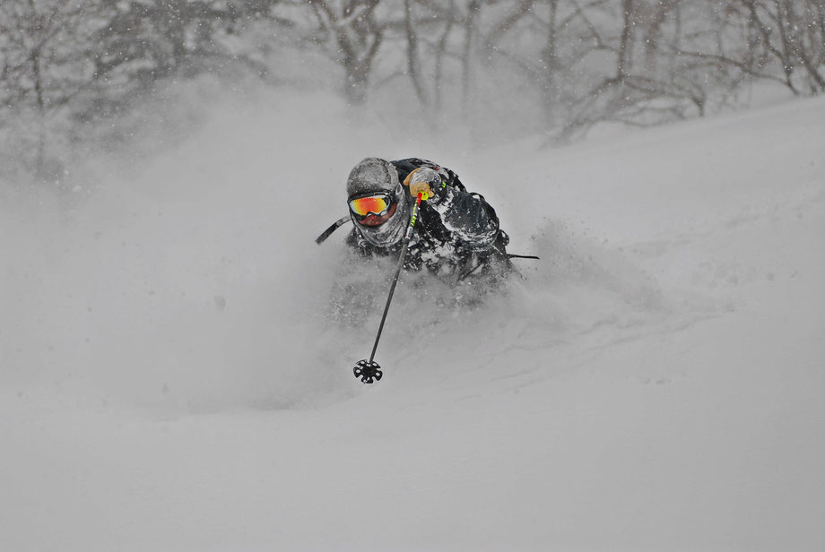 furano-ski-resort-guided-freeride-japan