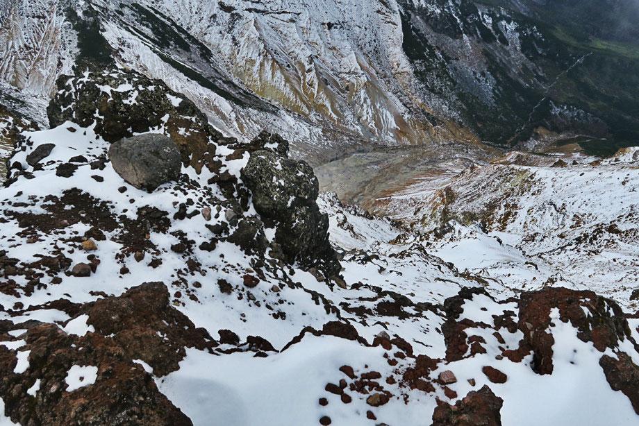 sandanyama-tokachidake-snow