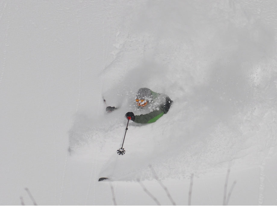 japan-best-ski-width