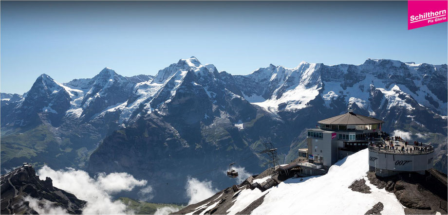 autofreies skigebiet berner oberland