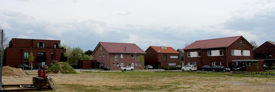 Immobilienrecht Coesfeld