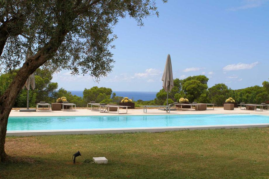 Ibiza ist in den Startlöchern für die kommende Saison 2019