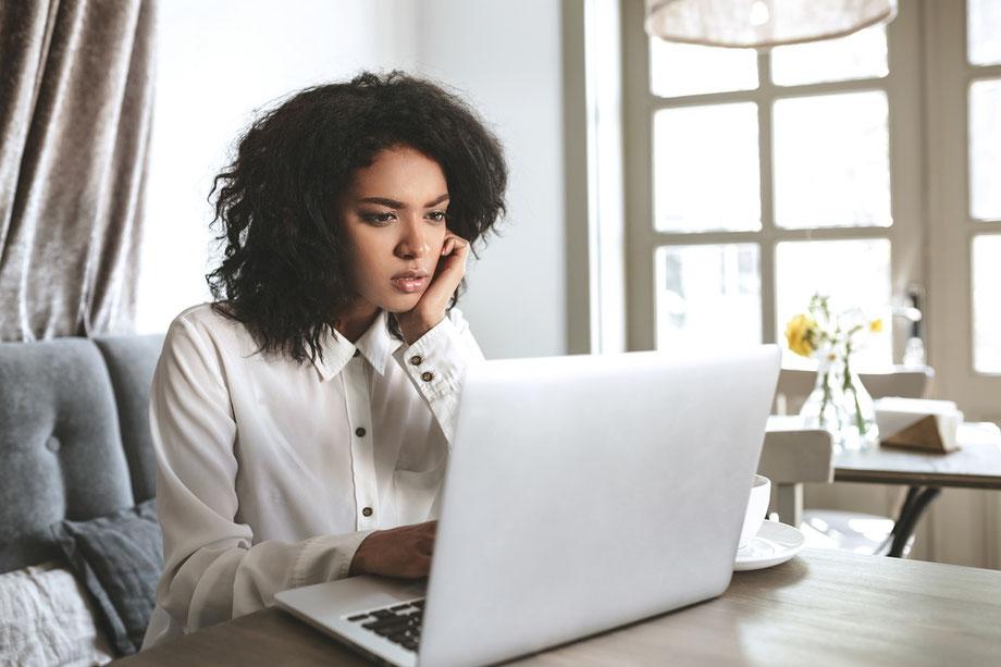 web editor blogger