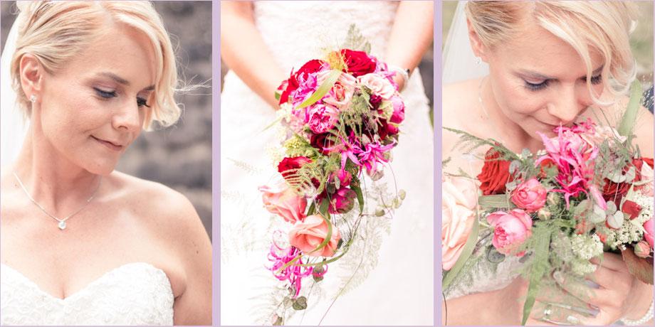 braut, Hochzeit, Hochzeitsfotos, Hochzeitsfotograf, Fotograf für Hochzeiten, Details, Heiraten, Hochzeit 2018