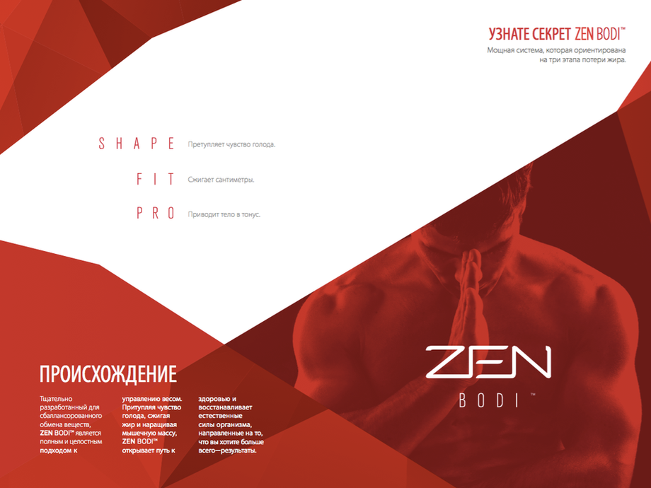 ZEN Pro Jeunesse Global отзывы, купить ZEN, фитнес, цена ZEN, похудение, коррекция веса, пробиотики, аминокислоты, программа похудения с ZEN, питание, здоровье, красота, долголетие, купить ZEN в Москве, ZEN Pro уплотняет мышцы, Евгения Кайбелева