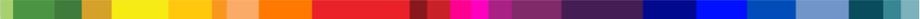 ПродукцияJeunesseGlobal, БАДJeunesse, КосметикаLuminesceJeunesse, JeunesseСкидки, JeunesseАкции, ДженессСкидки, ДженессАкции, КупитьПродукциюJeunesseСоСкидкой, Antiaging, ПищевыедобавкиJeunesse, ЕвгенияКайбелева, Функциональноепитание, Vitamins, Витамины,