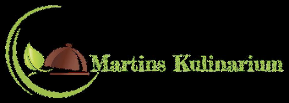 Martins Kulinarium das kreative Restaurant mit Kochschule arbeitet mit regionaler und saisonaler frische Qualität in Carvoeiro,Lagoa,Algarve,Portugal