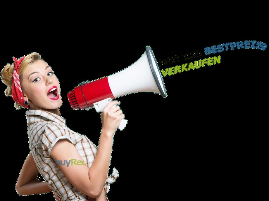 Elektronikschrott und Elektroschrott Ankauf in Essen und NRW. Bestpreis Platinen und Leiterplatten Ankauf.