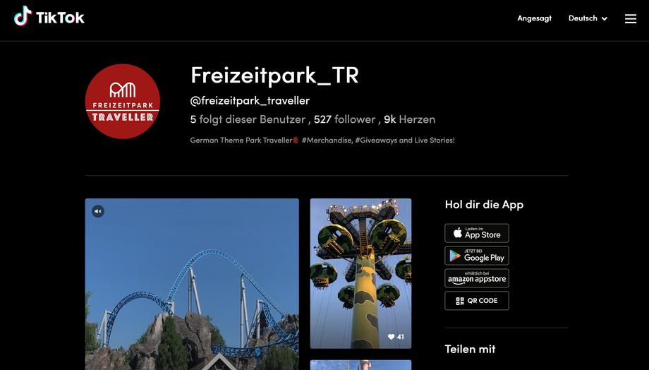 https://www.tiktok.com/@freizeitpark_traveller
