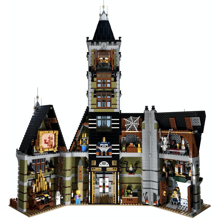 Quelle: LEGO