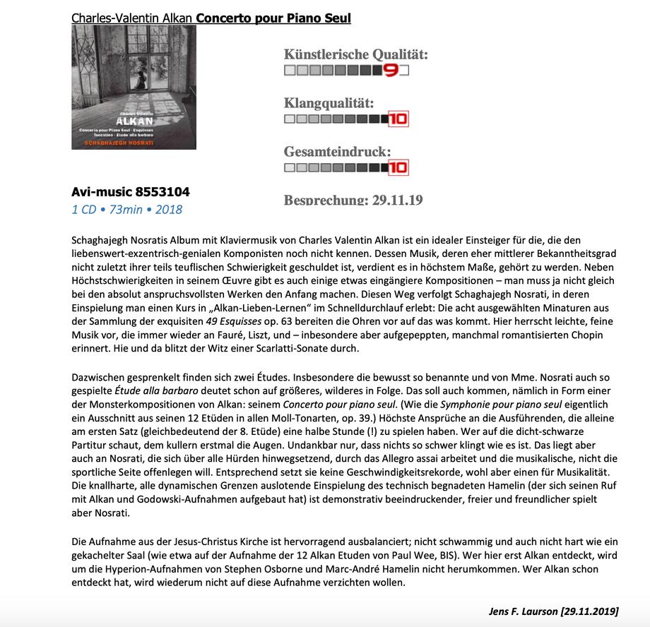 (http://www.klassik-heute.de/4daction/www_medien_einzeln?id=23079)