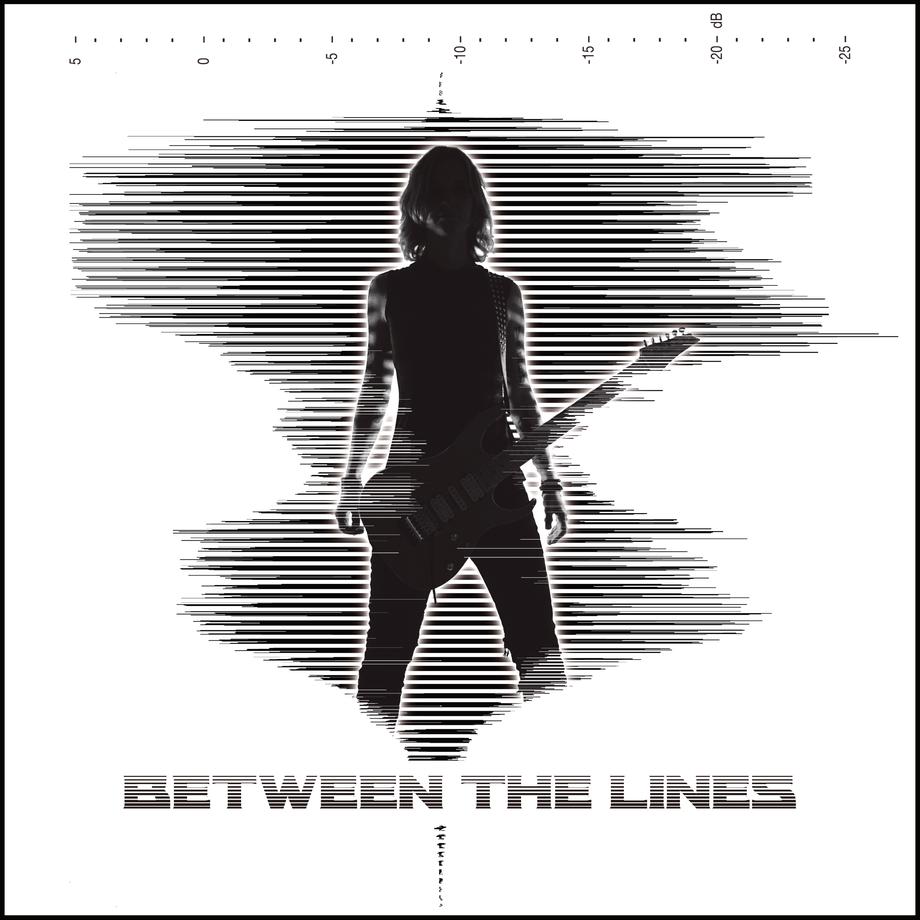 yasi cover