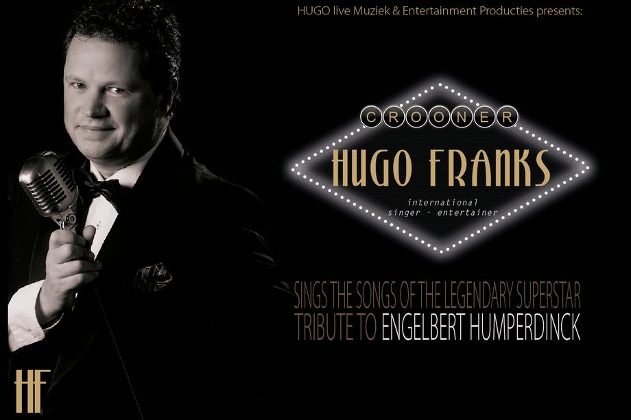 tribute, show, engelbert, humperdinck,