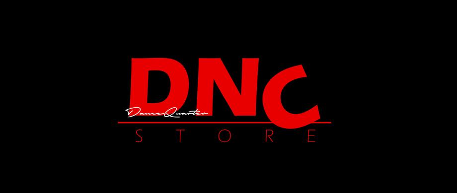 DNC Store (Shopp Logo)