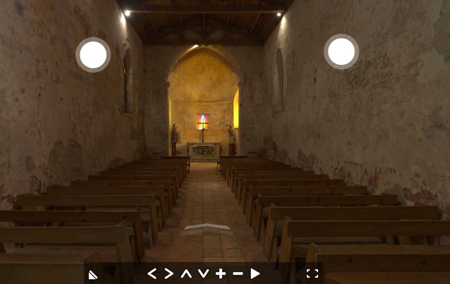 Capture d'écran vieux-lugo.com