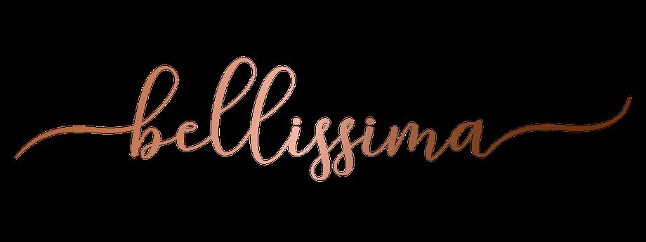 Logo Logodesign Grafikdesign Straubing Werbeagentur