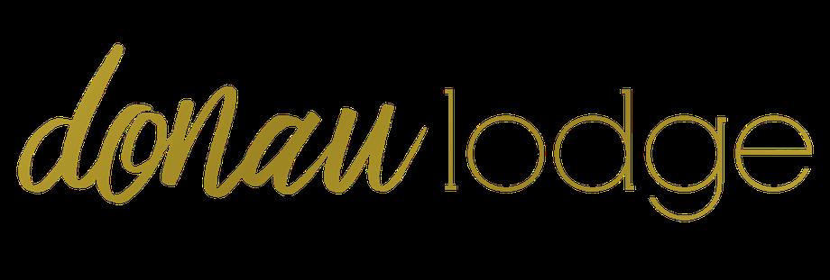 Logo Logodesign Straubing Werbeagentur