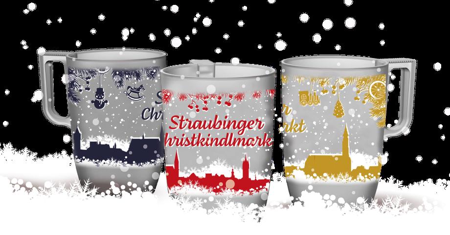 Illustration Speisekarte Grafikdesign Straubing Werbeagentur
