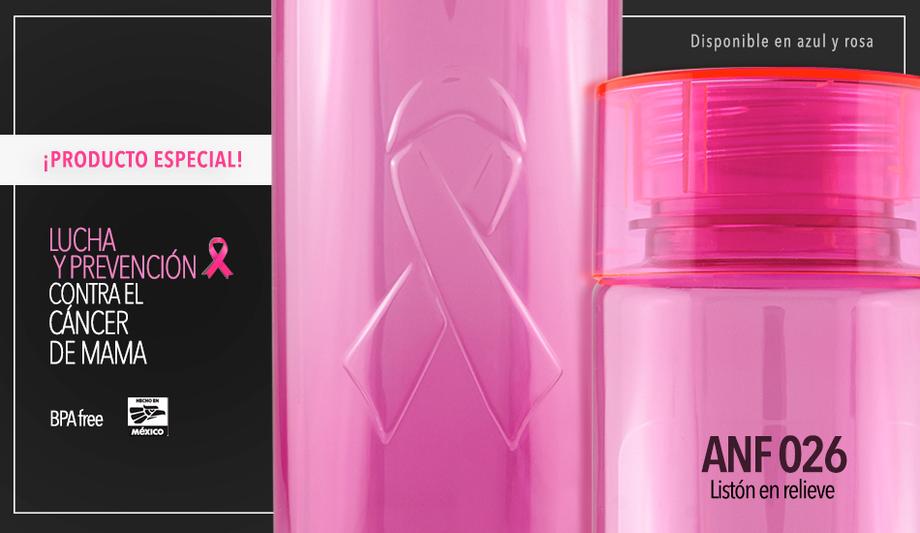 Cancer de mama #campañarosa #fistoles #termos #cilindros #gorras #rosa #foundation #fundacion #campañas #cancerdemamaCancer de mama #campañarosa #fistoles #termos #cilindros #gorras #rosa #foundation #fundacion #campañas #cancerdemamaCancer de mama
