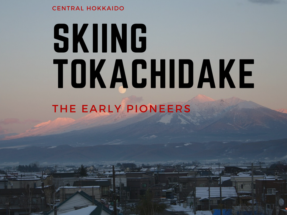 Tokachi-Daisetsuzan-Furano, backcountry-ski-trips-guide
