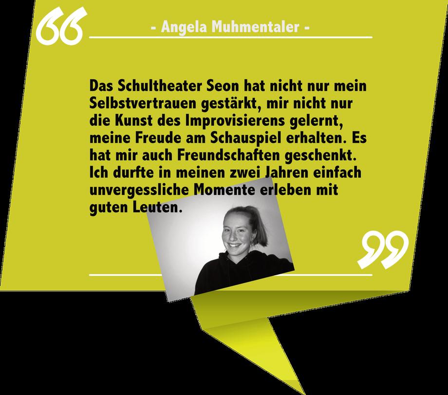 Partnersuche in Ausserferrera, single begegnung Langenthal
