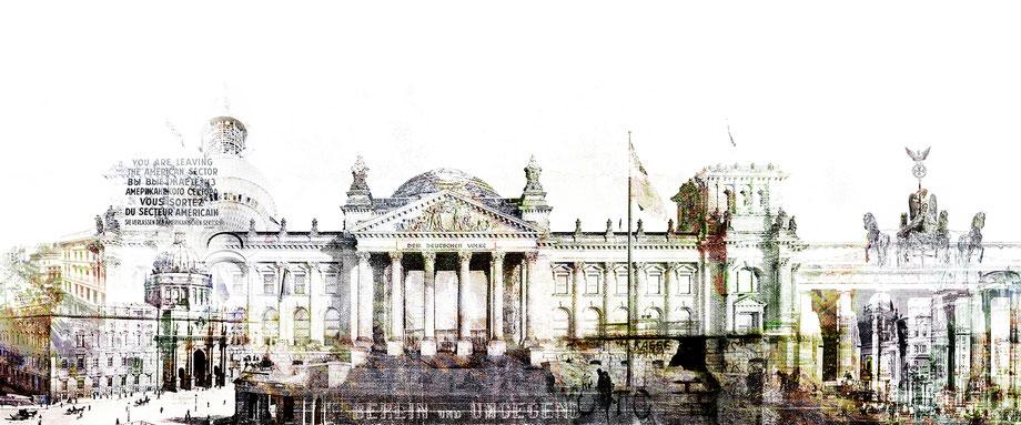 Galerie, Gallery, Gallería, ArteCasa, Jörg Conrad, jocopix, www.jocopix.org, digitales malen