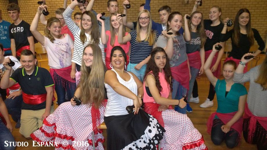 Studio España Flamenco , Patricia Pardo , Flamenco les, Flamenco-les, Geleen Limburg Sittard, Spaanse dansles, Flamencoles, Baile Clásico y Flamenco, Maastricht, Heerlen, Roermond, Oud-Geleen, Flamenco leren dansen, Flamenco.