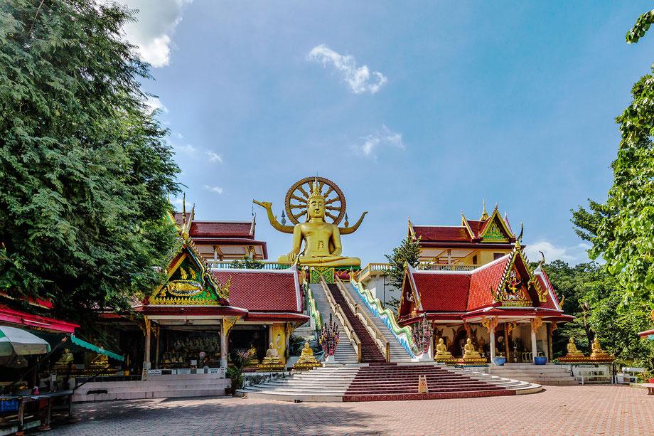 big-buddha-tempel-koh-samui