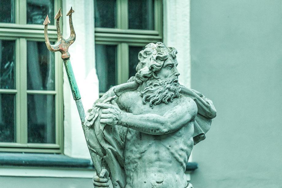 neptun-statue-goerlitz