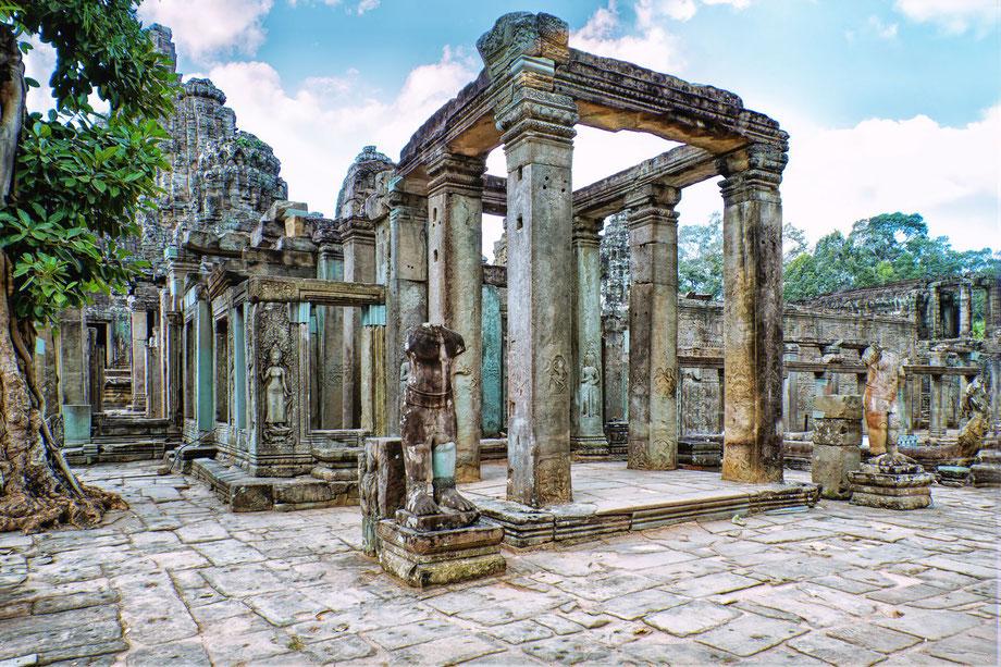 angkor-wat-tempel-im-dschungel